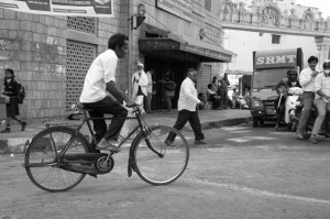 Indian-Bicycle - 14