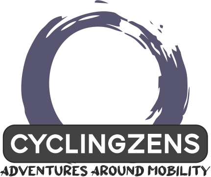 CyclingZens