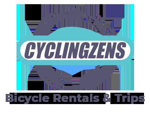 CyclingZens